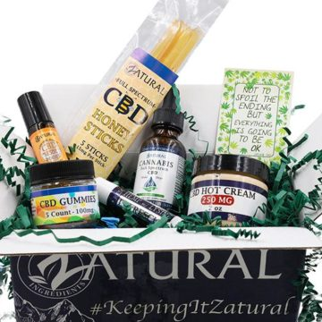 Where Can I Buy Cbd Oil